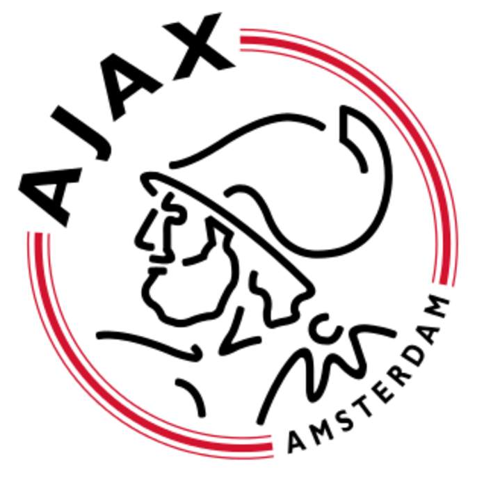 AFC Ajax: Dutch association football team