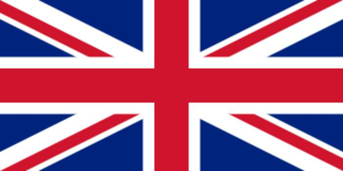 British people: Citizens of the United Kingdom of Great Britain and Northern Ireland, British Overseas Territories, Crown Dependencies, and their descendants