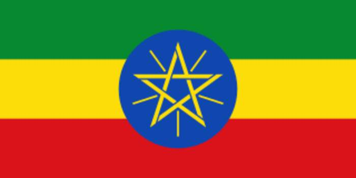 Ethiopia: Country in East Africa