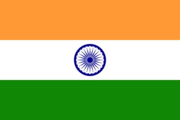 India national cricket team: National cricket team of India