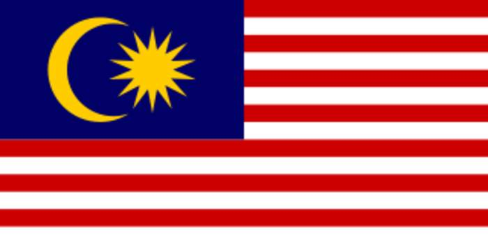 Malaysia: Country in Southeast Asia