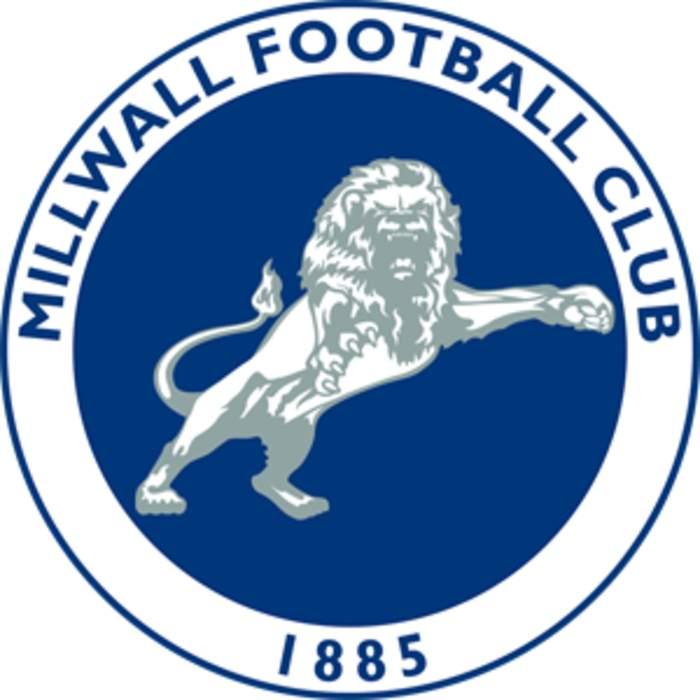 Millwall F.C.: English association football club