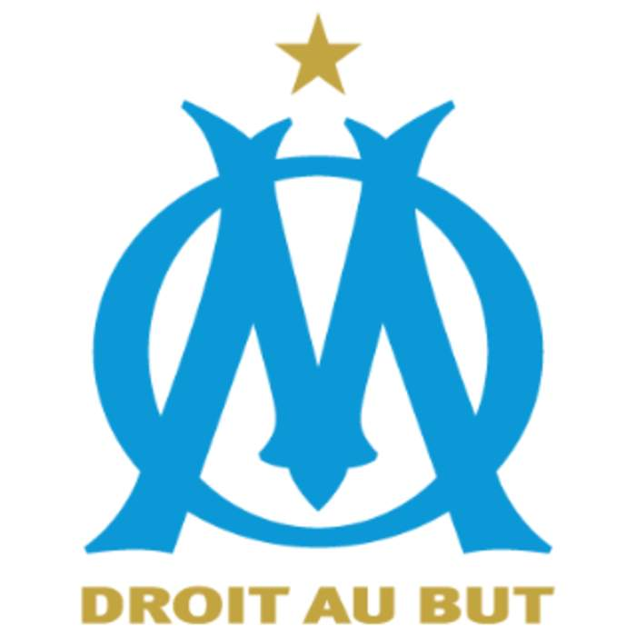Olympique de Marseille: Association football club in Marseille