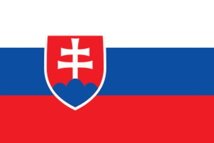 Slovakia: Country in Central Europe