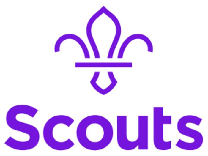 The Scout Association: Scouting organisation in the United Kingdom