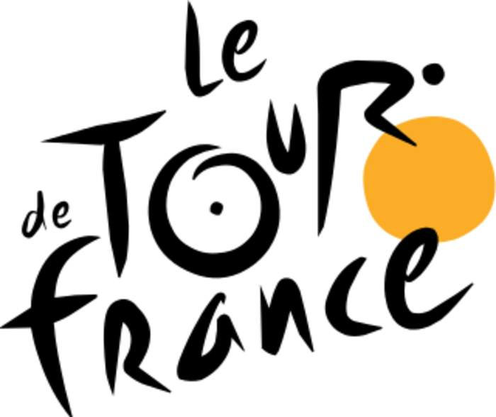 Tour de France: Cycling competition